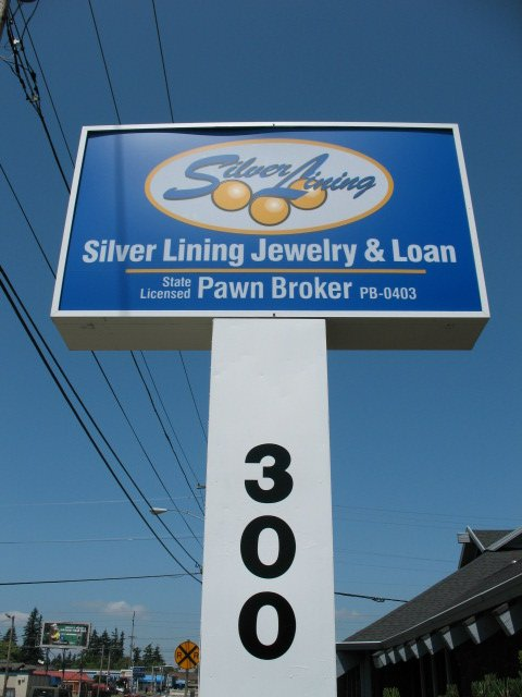 silver lining jewlery loan gresham joyer as 300 se