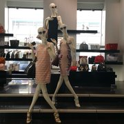7c7883c91 Guess - 16 Reviews - Fashion - 575 5th Ave 47th St