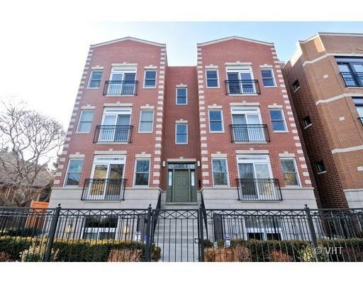 Makras Real Estate - yelp.com