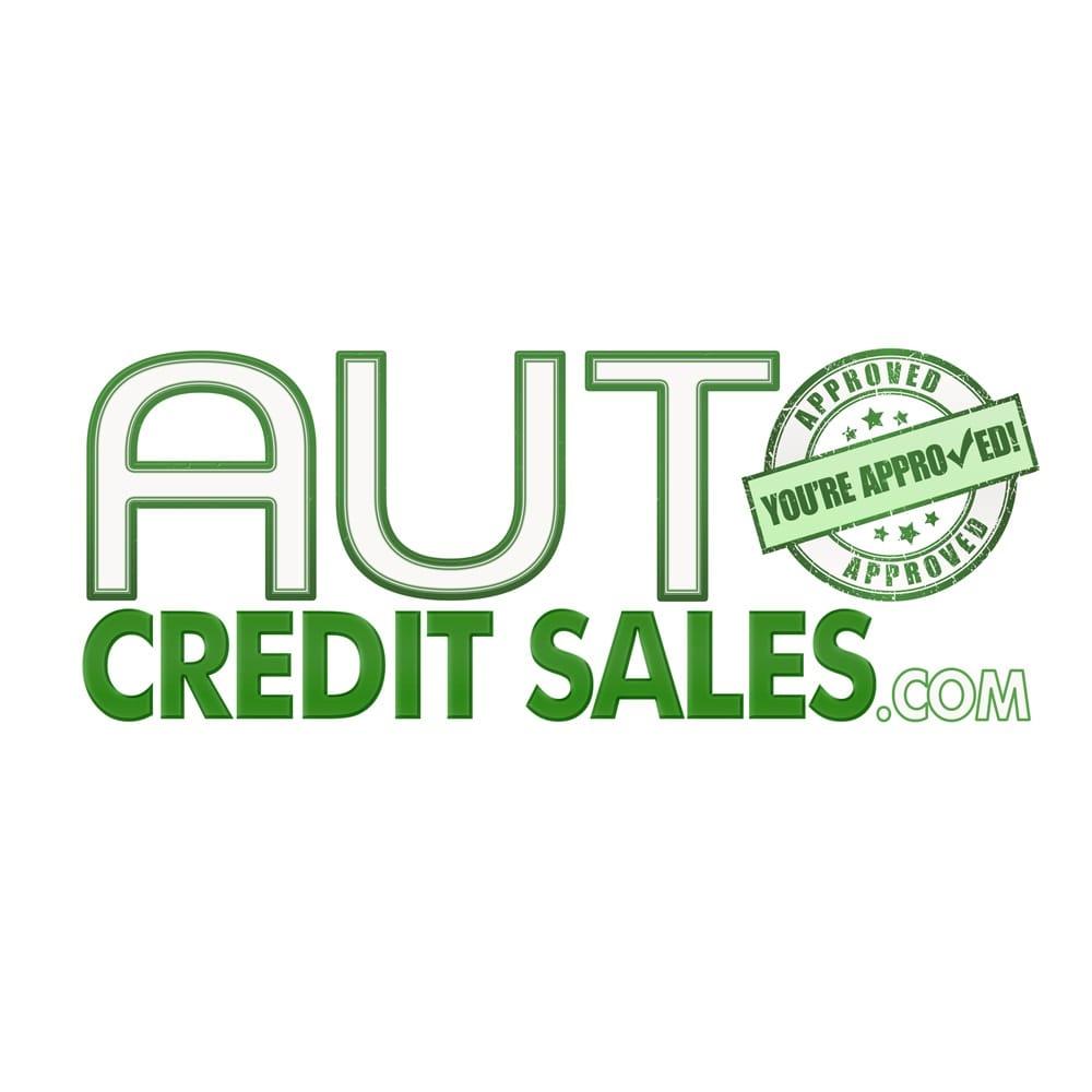 Auto Credit Sales >> Auto Credit Spokane Wa Woodbury Common Prime Outlets