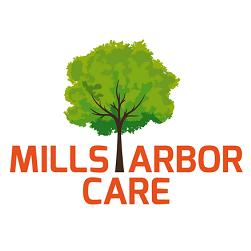 Mills Arbor Care: 2423 Baltimore Pike, Gettysburg, PA