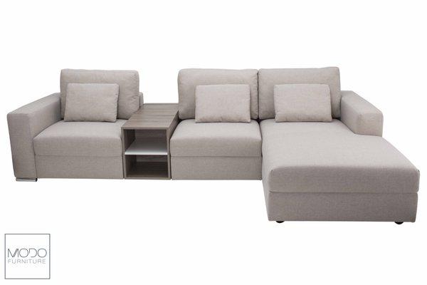 Modo Furniture 2600 NW 87th Ave Ste 6 Doral, FL Furniture Stores   MapQuest