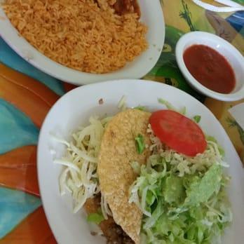 Warrensburg Mo Mexican Food