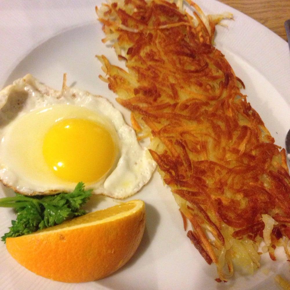 Louie S Fine Foods