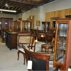 Photo Of Guidolume Furniture Clock Center