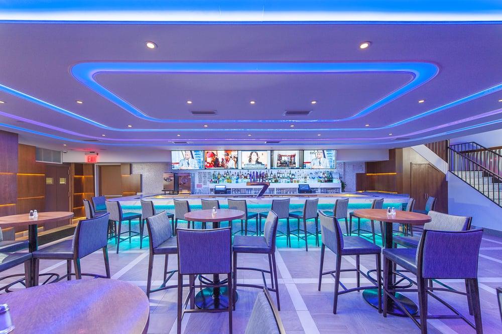 Jimmy S Grand Cafe Bronx Ny Menu