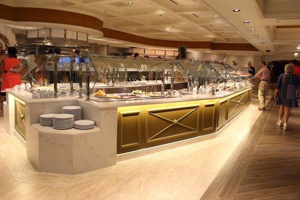 Miraculous Heritage Buffet 2019 All You Need To Know Before You Go Interior Design Ideas Jittwwsoteloinfo