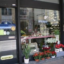 I giardini di marzo fiorai via cavour 37 corsico for I giardini di marzo