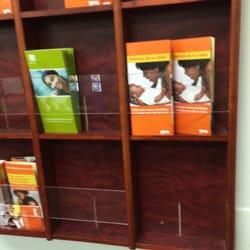 Montefiore Behavioral Health Center 11 Photos Counseling