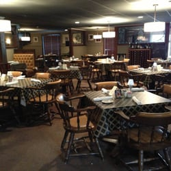 Photo Of Sherman S Restaurant Greenville Ms United States