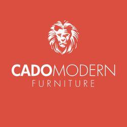 Photo Of CADO Modern Furniture   Milford, CT, United States. CADO Modern  Furniture