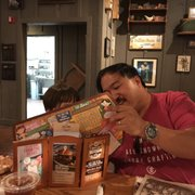 Cracker Barrel Old Country Store - 39 Photos & 58 Reviews ...
