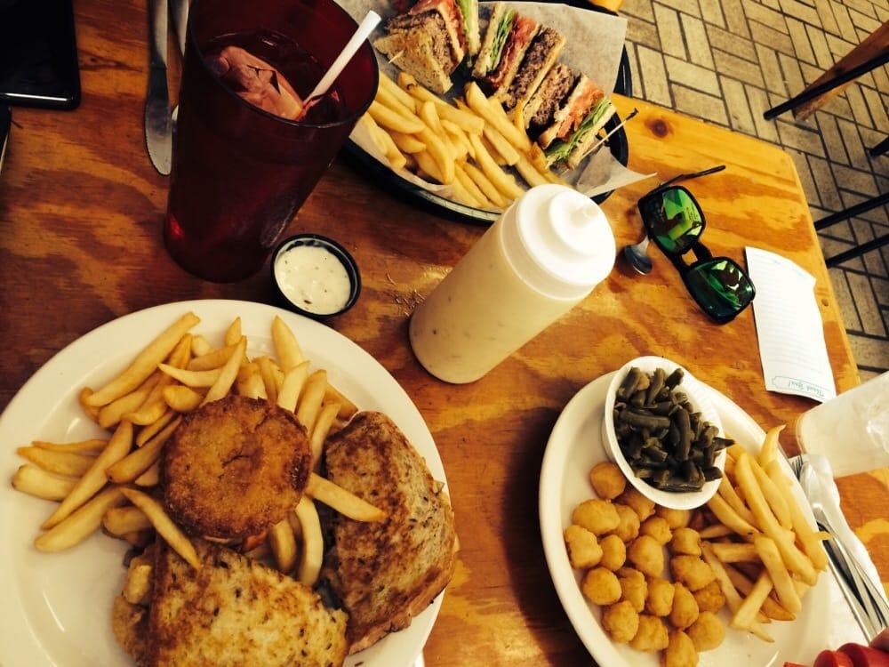 Kim's Cafe II