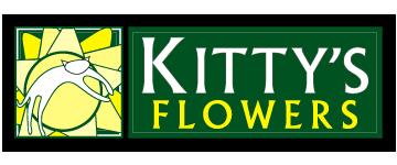 Kitty's Flowers Inc.