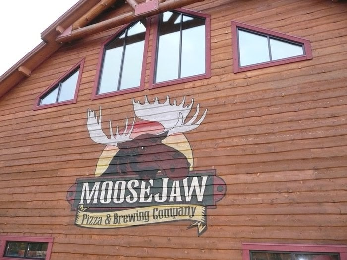 Family pizza coupons moose jaw