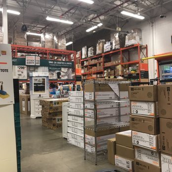 The Home Depot - 92 Photos & 116 Reviews - Hardware Stores - 75-09 Home Depot Glendale Ny Hours on home depot philadelphia pa, panera bread glendale ny, sports authority glendale ny, home depot glendale ca,