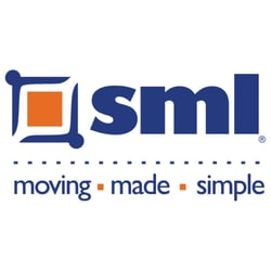 SML - Simple Moving Labor - Movers - San Antonio, TX - Phone Number