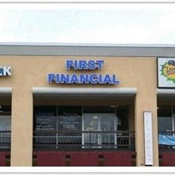 Cash loans california picture 5