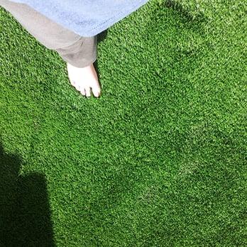 Hunny Do Artificial Grass 42 Photos 18 Reviews