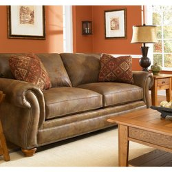 Attirant Photo Of Affordable Furniture USA   Placerville, CA, United States ...