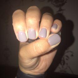 Visual nails 12 photos 19 reviews nail salons 1564 central photo of visual nails yonkers ny united states nexgen mani angle 2 solutioingenieria Choice Image