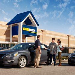 Photo Of Carmax Richmond Va United States