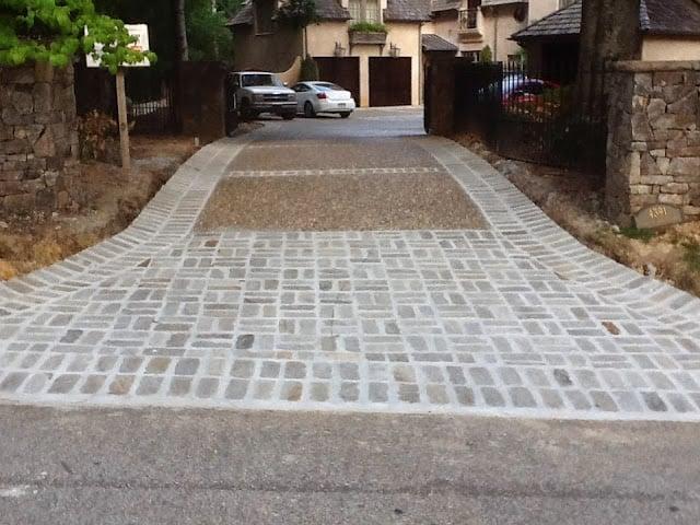 Photos For Hemma Concrete Yelp