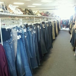 Photo Of Clothes Mentor   Columbus, OH, United States ...
