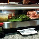 origami sushi 68 photos amp 59 reviews sushi bars 3615