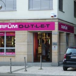 parf m outlet gesloten parfum zeil 2 innenstadt frankfurt am main hessen duitsland. Black Bedroom Furniture Sets. Home Design Ideas
