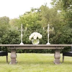 Photo Of Walter E Smithe Furniture Design Orland Park Il United