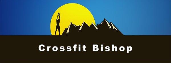 CrossFit Bishop: 162 Willow St, Bishop, CA