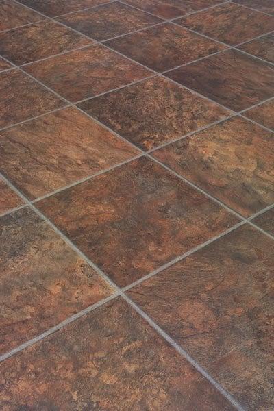 145sf Kronotex Canberra D2826 Mega Clic Laminate Flooring D2826 Yelp