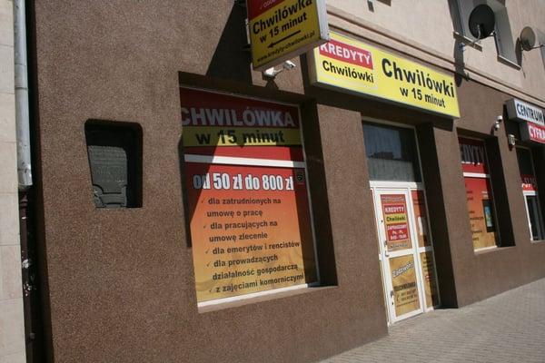 Payday advance amelia ohio image 9