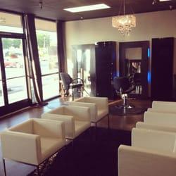 Sunrise salon spa 103 photos 29 reviews tanning for A salon vancouver