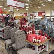 Home Decor Stores Mississauga Ontario