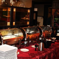 Photo Of Molly S Restaurant Bar Hanover Nh United States