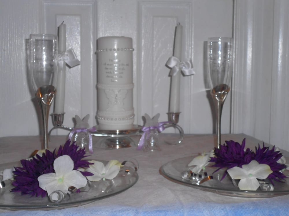 IDKITBE Event Planners Event Planning Event Services 5249 Regal