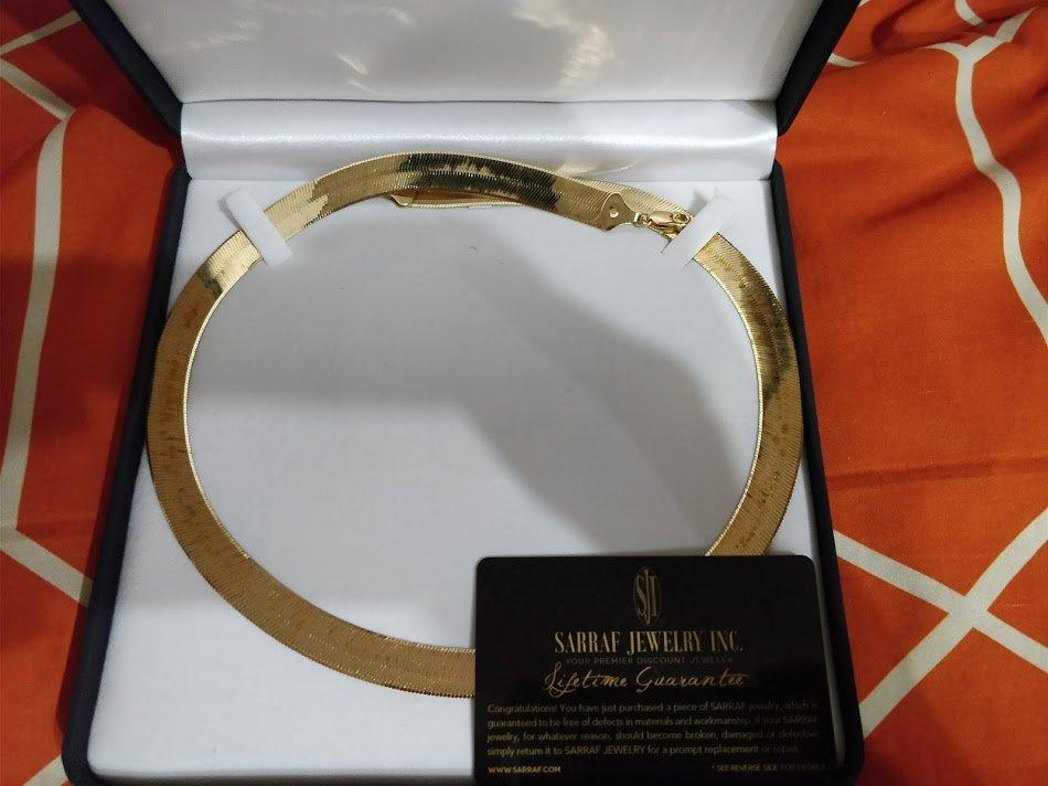 sarraf jewelry 28 avis bijouterie joaillerie 650 s