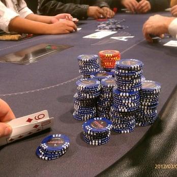 The Aviator Casino Delano