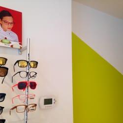 425717bb320 Eye   Health - 29 Photos   121 Reviews - Eyewear   Opticians - 159 ...