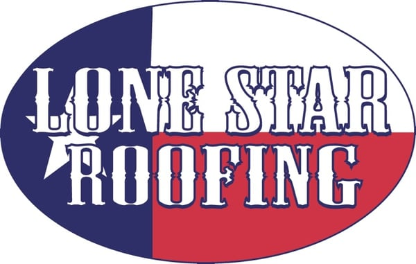 Photo for Lone Star Roofing  sc 1 st  Yelp & Lone Star Roofing - Roofing - Houston TX - 2120 Capital St ... memphite.com