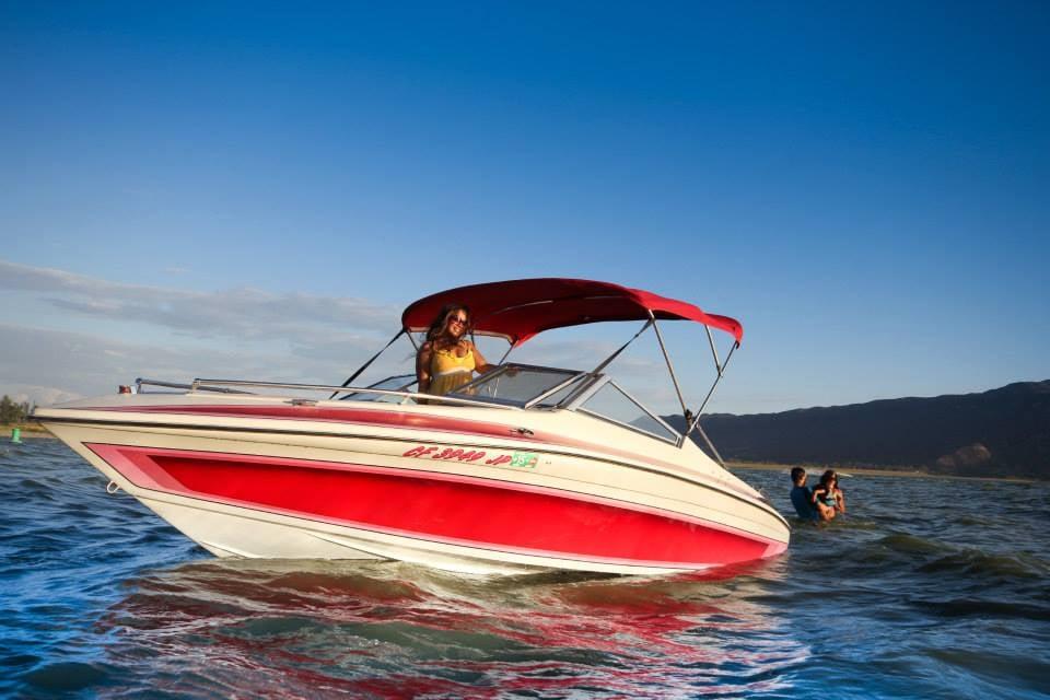 Jet Ski Rental Everyday & Boats: 32310 Riverside Dr, Lake Elsinore, CA