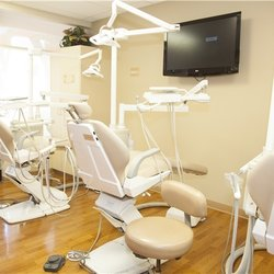 West Coast Dental of Los Angeles - 27 Photos & 189 Reviews