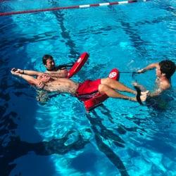 Photo Of California Sports Center Sunnyvale Ca United States