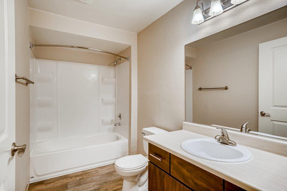 Slate Ridge at Fisher's Landing Apartment Homes: 3100 SE 168th Ave, Vancouver, WA