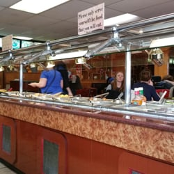 China buffet 26 photos 63 reviews chinese 3029 n for Buffet chicago but