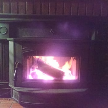 Westbury Stove & Fireplace - Fireplace Services - 25 Post Ave ...