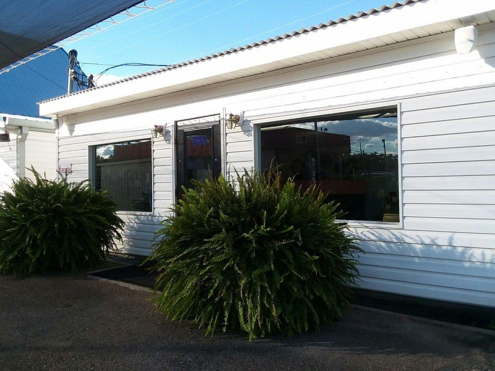 Zippy Lube Car Wash & Detail Center: 328 Saraland Blvd S, Saraland, AL
