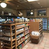 Photo Of Pebble Beach Market Ca United States